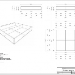 2-проект-спальня