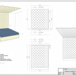 3-проект-спальня