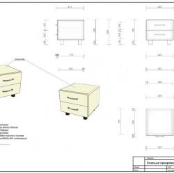 4-проект-спальня