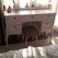 Купить мебель для спальни. Корпусная мебель на заказ в Москве