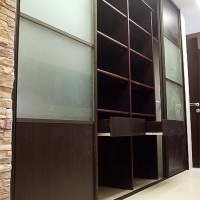 Офисная мебель - купить шкаф. Корпусная мебель на заказ в Москве