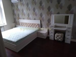 Каталог мебели. Цена изготовления корпусной мебели в Москве